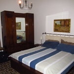 B&B Savoia