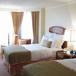 The Ritz-Carlton, Buckhead resmi