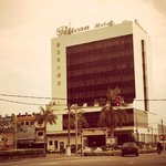 Photo of Pelican Hotel Batu Pahat