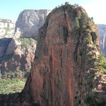 Angel's Landing