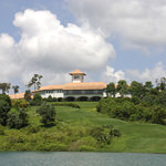 Ria Bintan Golf Club