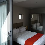 Waldorf Celestion Hotel Apartments (Auckland, New Zealand)