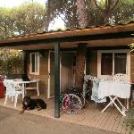 Holiday Village Florenz Foto