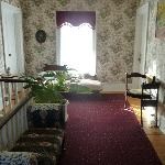 Photo de Inn on Main Street B&B