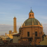 Santa Maria della Vita