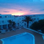 Photo de THB Lanzarote Suites Aequora