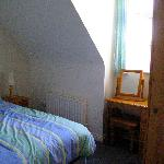 Lanesville Bed & Breakfast Foto