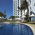 Suncoast Hotel and Towers
