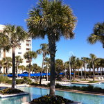 Marriott Resort at Grande Dunes Myrtle Beach照片