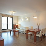 Apartamenty TWW Centrum