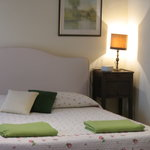 A Casa di Andrea Bed & Breakfast Foto