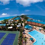 Tween Waters Inn Island Resort & Spa Captiva Island