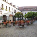 Brauhaus Wittenberg