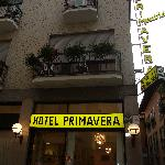 Photo of Primavera Hotel