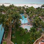 Photo de Hotel Riu Florida Beach