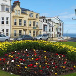 ‪Cul Erg Bed and Breakfast Portstewart‬