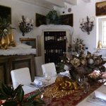 Photo of Country House Casino di Caccia