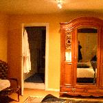 Foto de Bed & Breakfast de Genval