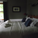 Foto di Wilmar Bed & Breakfast