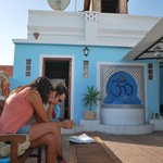 Lagos Escape Hostel의 사진