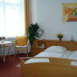 Photo of Hotel-Pension Bregenz Berlin