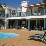 Pictures Luxury Accommodation
