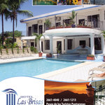Hotel Las Brisas