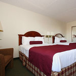 Best Western Coopers Mill Hotel