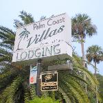 Palm Coast Villas照片