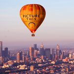 Picture This Ballooning, Melbourne & Yarra Valley