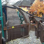 A.C. Gilbert's Discovery Village Foto