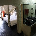 Photo of The Rhino Resort Hotel & Spa