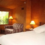 Bed & Breakfast Camunda의 사진