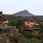 ‪Botlierskop Private Game Reserve‬