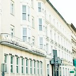 Hotel Wiesler