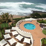 Фотография Umhlanga Sands Lifestyle Resort