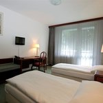 Photo of Hotel Fit Prerov