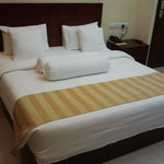 Tanzanite Executive Suites resmi