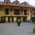 Photo of B&B La Tartaruga