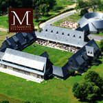 Les Manoirs de Tourgeville