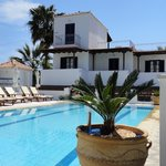 Photo of 7islands Hotel Spetses