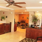 ‪BEST WESTERN PLUS Corning Inn‬