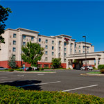 Hampton Inn South Plainfield-Piscataway Nj
