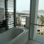 Foto Grand Mercure Apartments Magnetic Island