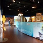 Fundy Geological Museum
