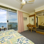 All Seasons Hotel Port Stephens