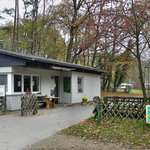 Hotel Am Springhorstsee