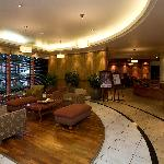 Photo de City Lodge Hotel Umhlanga Ridge