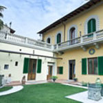 Villa Il Mosaico