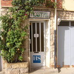 Hostal El Cartero
